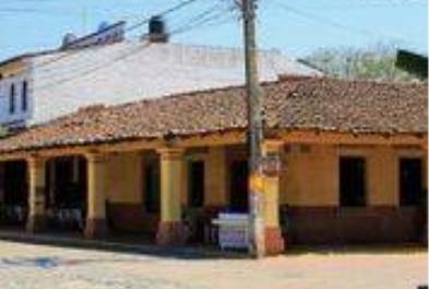 El Tuito The Real Hidden Mexico