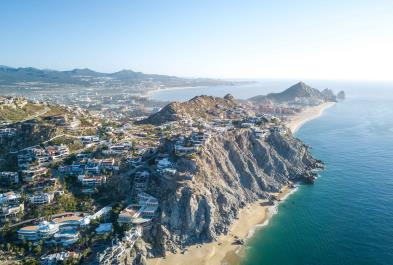 Los Cabos Activities and Sightseeing - Los Cabos Deluxe City Tour