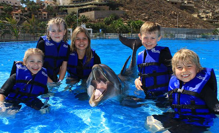 Dolphin Kids By Cabo Dolphins-62