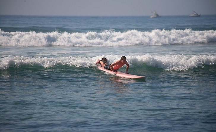 Surfing Costa Azul-96