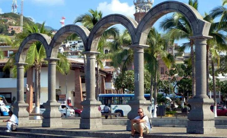 Vallarta 360 Without Lunch - Last Minute Tours in Puerto Vallarta
