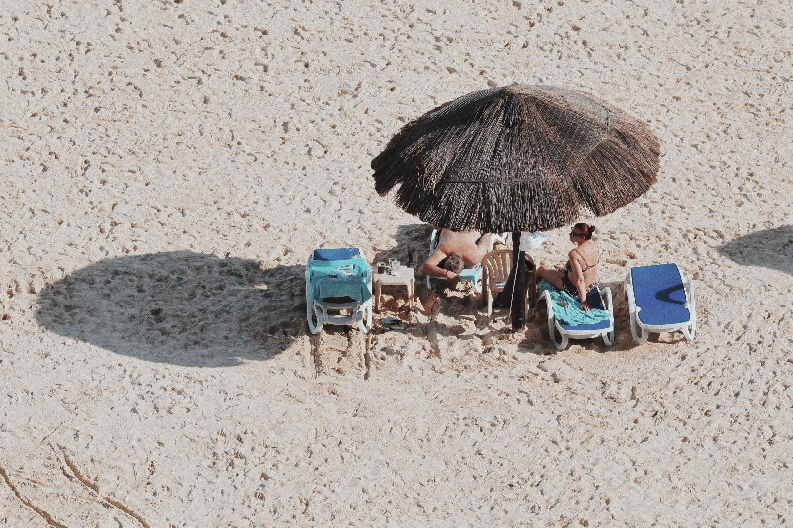 Sayulita Lifes A Beach - Last Minute Tours in Puerto Vallarta