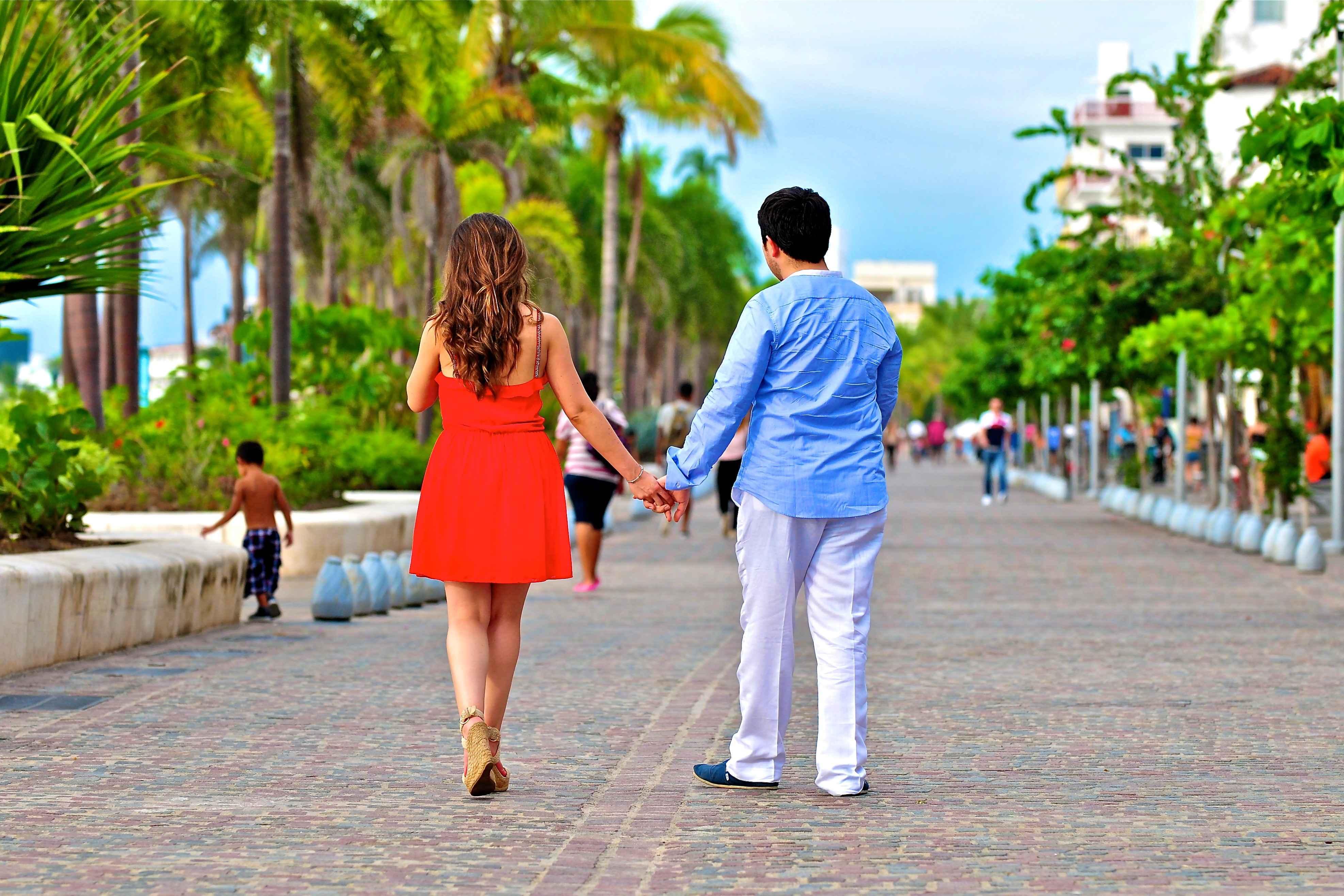 Vallarta 360° City Tour - Last Minute Tours in Puerto Vallarta