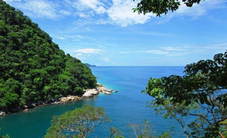 Hike  And Snorkel - Last Minute Tours in Puerto Vallarta