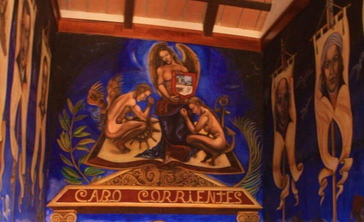 El Tuito The Real Hidden Mexico - Last Minute Tours in Puerto Vallarta