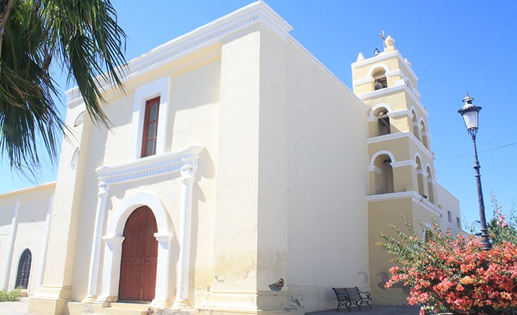 Todos Santos City Tour (without Lunch) - Last Minute Tours in Los Cabos