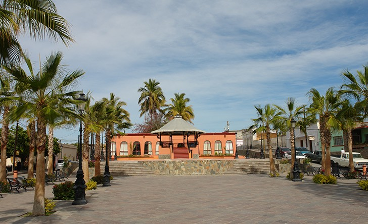 Todos Santos Tour With Lunch-248 - Last Minute Tours in Los Cabos