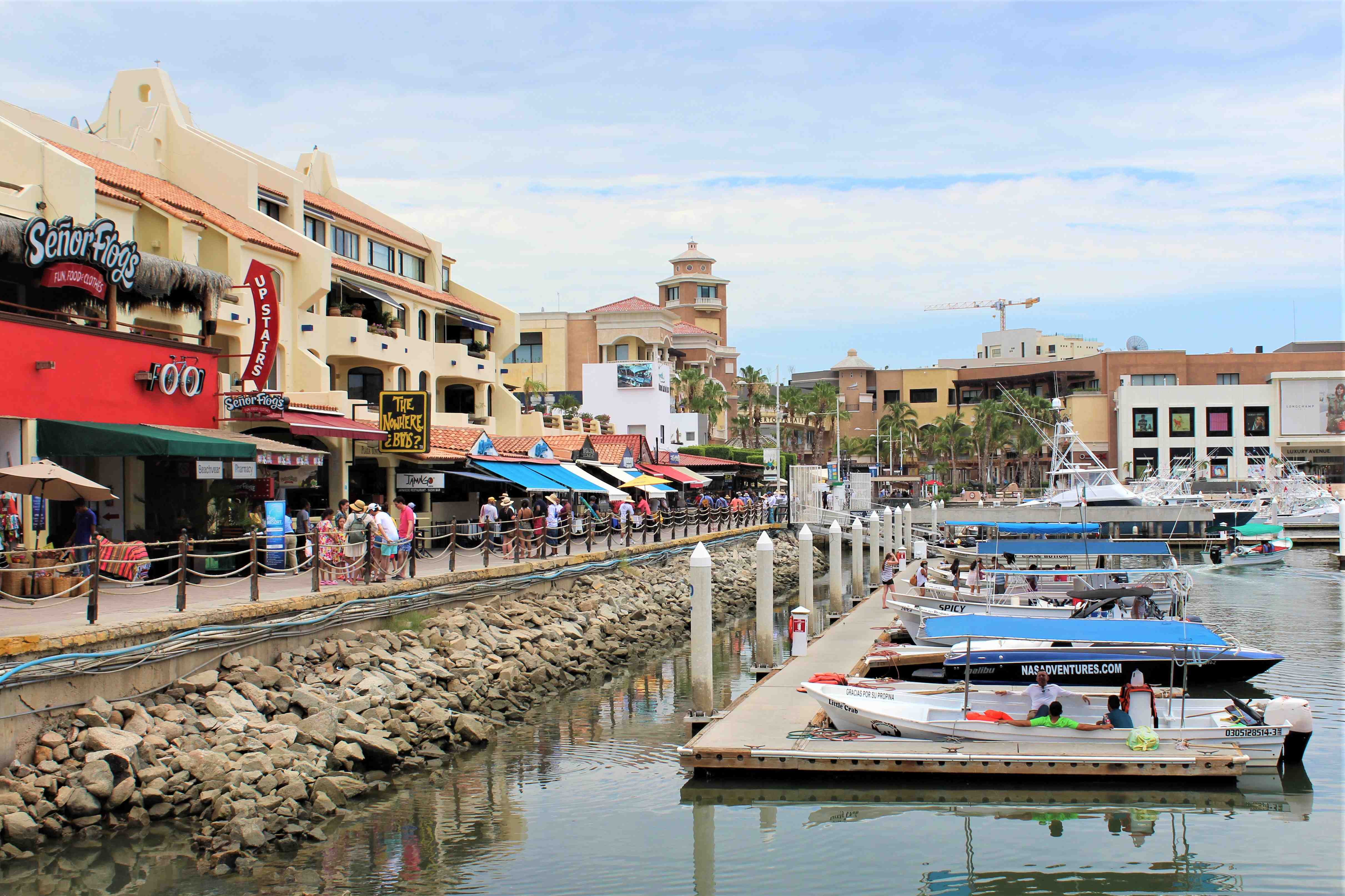 Cabo Lands End Experience - Last Minute Tours in Los Cabos
