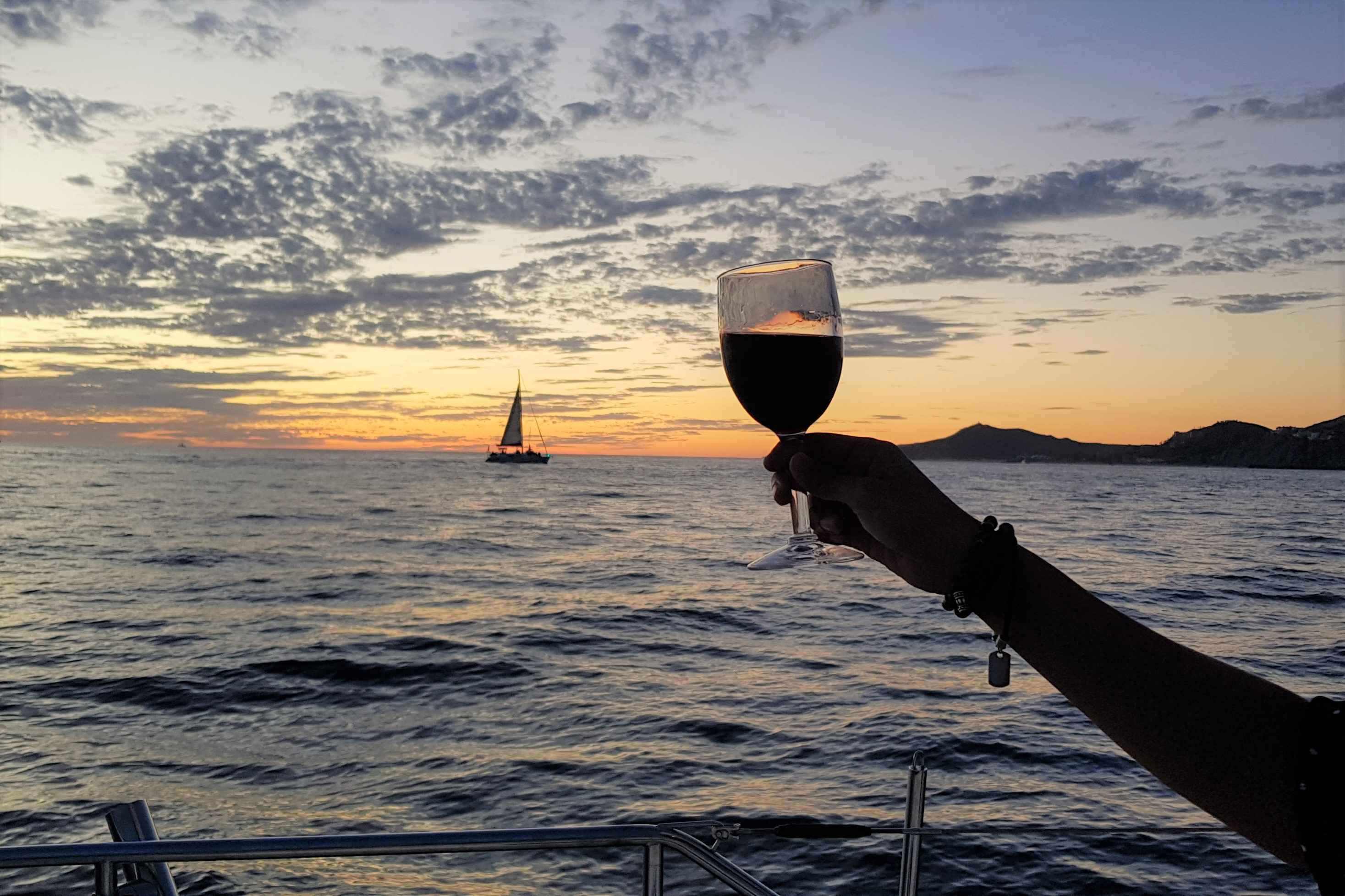 Tequila, Tacos And Cabo - Last Minute Tours in Los Cabos