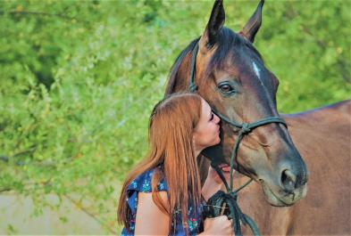 Tours in Cancún and Riviera Maya Horses, Ziplines And Cenote Tour