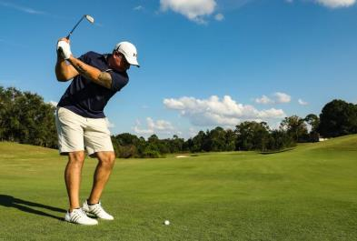 Tours in Cancún and Riviera Maya Green Fee 18 Holes  Hard Rock